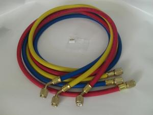 Air Conditioner Hose