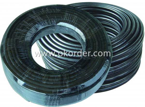 Air Conditioner Hose Package