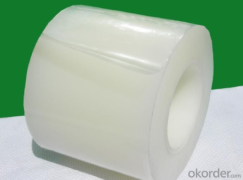 High Quality Golf Club Protectice Tape GP-100A
