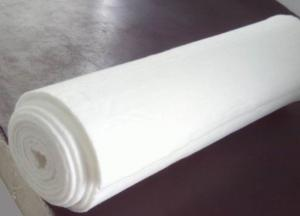 PET Needle Punched Nonwoven Fabric