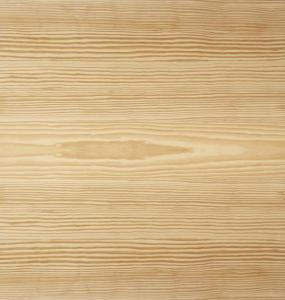 Wood Grain Design HPL
