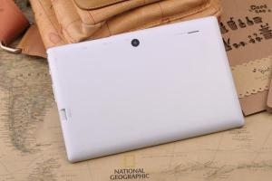 Tablet PC with Leather Case 86V Tabelt PC Ultrathin
