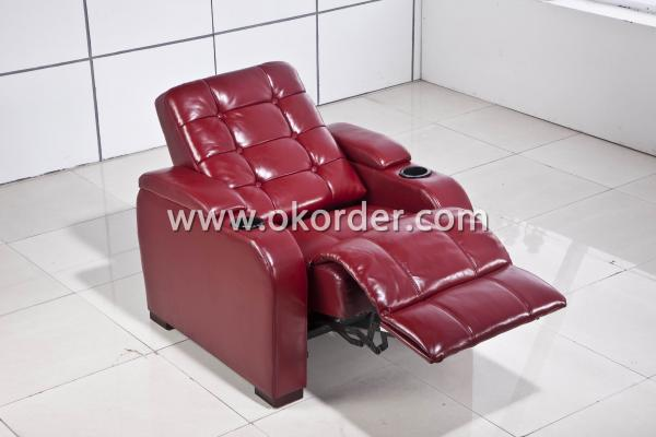 Recliner Sofa Made In China