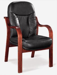 Meetingroom Chair-ZH-D007#