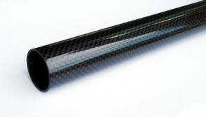 Carbon Fiber/ Fiberglass Tube/Pipe
