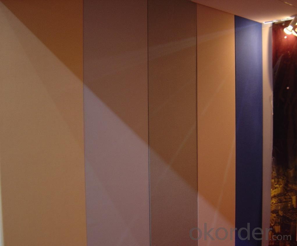 Buy fiberglass wall panel with low density price size for Fiberglass density