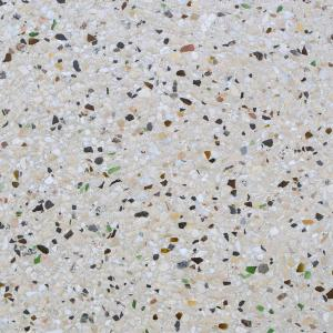 Artificial Stone 011