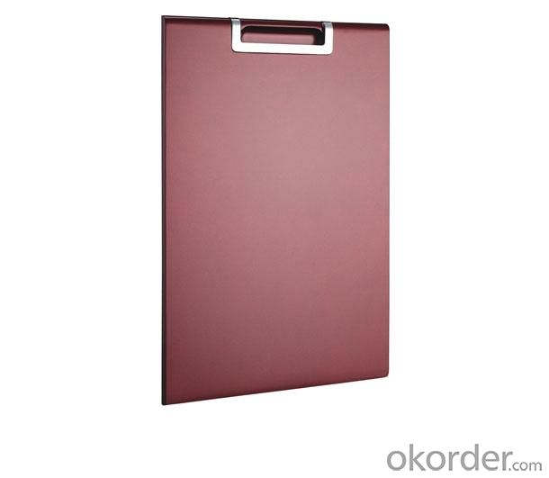 Lacquer Kitchen Cabinet Door NOB004