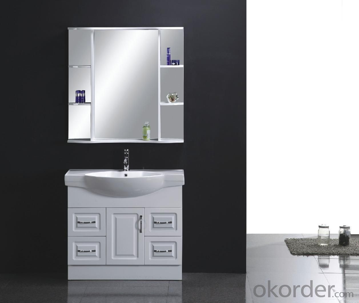 Mdf Kitchen Cabinets Price: Buy BATHROOM FURNITURE/MDF Cabinet Price,Size,Weight,Model