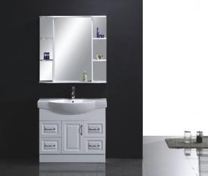BATHROOM FURNITURE/MDF Cabinet