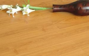 Large Range of Laminate Flooring CM-207