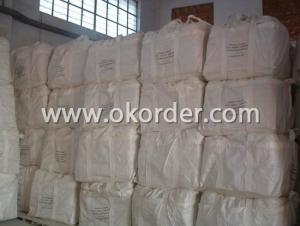 Powder A Pyrophyllite Powder003