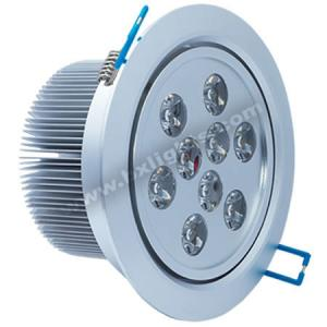 High Quality High Efficiency High Lumen LED Down Light