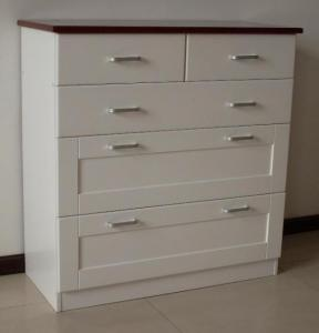 BATHROOM FURNITURE/CABINET/POPULAR FOR EUROP