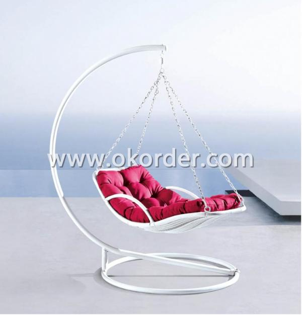 Hanging chair 908