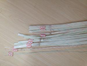 Fiberglass Insulating Sleeve