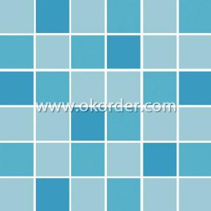 Swimming Pool Tile CMAX-RQ136