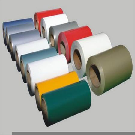 PE Coated Aluminium Coil 0.25mm,0.30mm,0.40mm,0.50mm