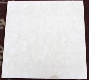 Polished Porcelain Tile YC7A