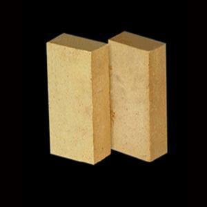 High Alumina Brick SK38