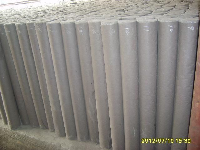 High Quality Asphalt Roofing Felt