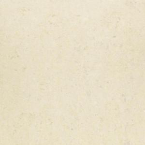 GLAZED TILE CMAX-6171