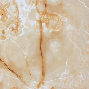 Glazed Porcelain Tiles YC4-1W