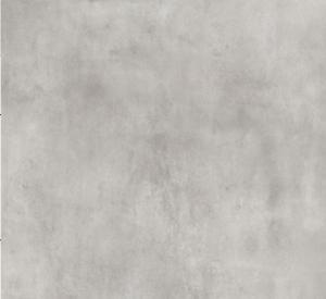 Glazed Tile CMAX-TFC606