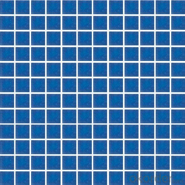 Swimming Pool Tile CMAX-RQ1335