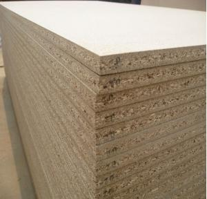 Melamine Laminated Particle Board,Cheap Chipboard