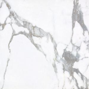 Glazed Porcelain Tile CMAX-CB010