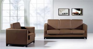 Le Corbusier LC1 LC2 LC3 Modern Classics Furniture Full Leather Italian