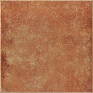 Interior Ceramic Tile CMAX-0023