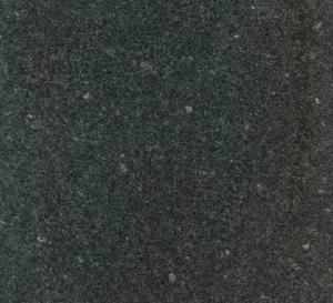 2013 New Granite Tile Sesame Grey CMAXG8654