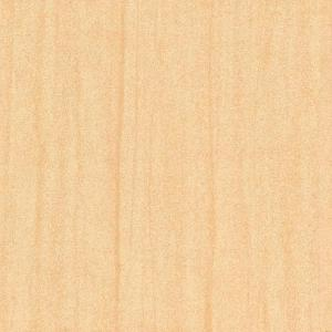Interior Ceramic Tile CMAX-0042