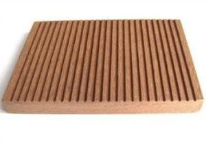Wood Plastic Composite Decking CMAX S146S17
