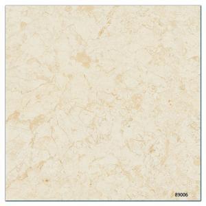 Glazed Tile -CMAX-PR671