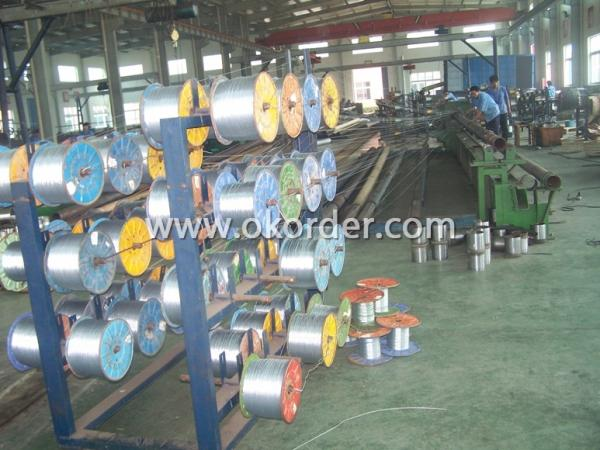 concrete pump rubber hose production