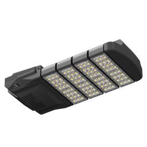 LED-101 CNBM