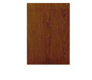 Veneer Kitchen Cabinet Door