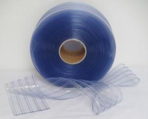 Anti Static PVC Strip Curtains