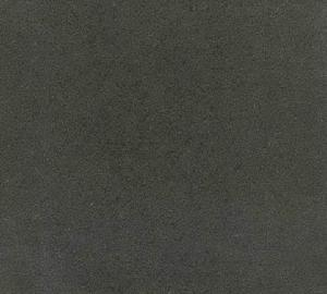 Granite Tile China Black CMAXG3723