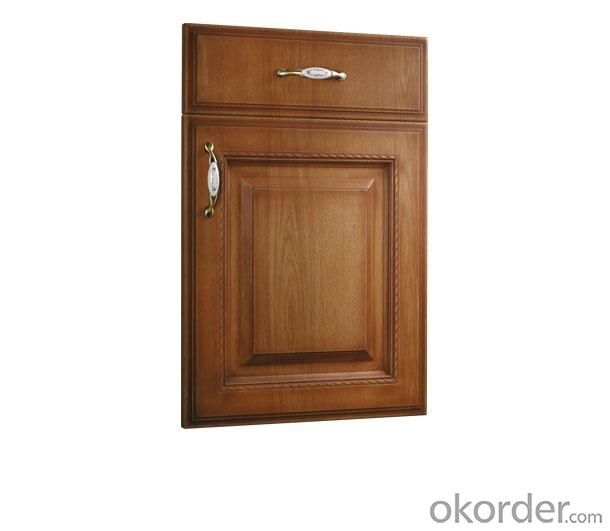 veneer kitchen cabinet doors buy veneer kitchen cabinet door price size weight model 27929