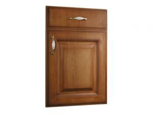 Veneer Kitchen Cabinet Door
