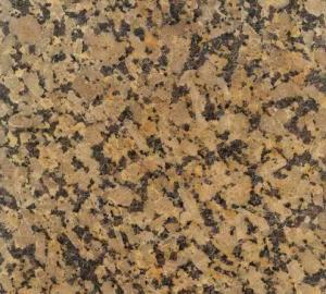 Granite Tile Baltic Brown CMAXG2001