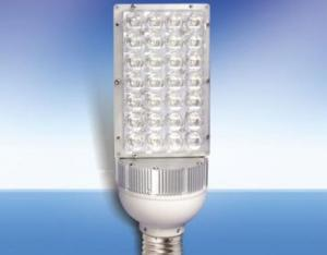 High Quality LED Lighting-28W