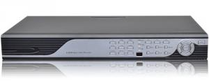Cheap Network DVR