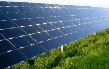 3.2mm-4mm FTO glass for photovoltaic use