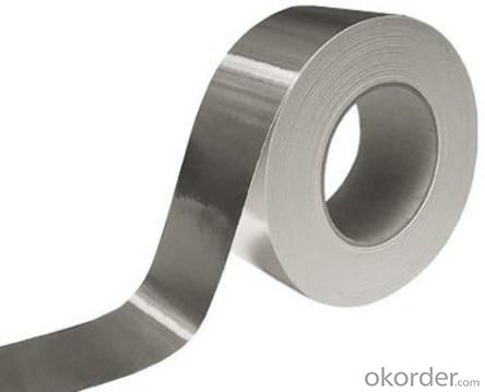 0.03mm Thin 99.99% Cooper foil Tape