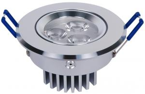 Ceiling Lights/ LED Down Light/ Recessed Ceiling Light